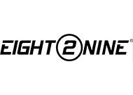 Eight 2 Nine